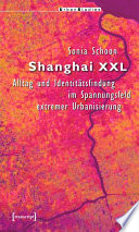 Shanghai XXL