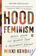 Hood Feminism Book PDF