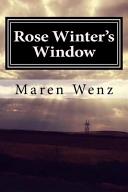 Rose Winter s Window Book PDF