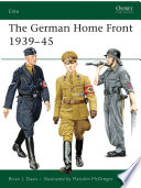 The German Home Front 1939   45