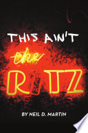 This Ain T The Ritz