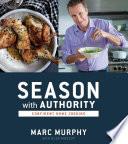 Season With Authority