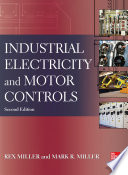 Industrial Electricity and Motor Controls  Second Edition