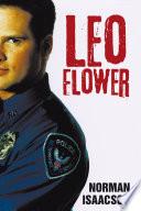 Leo Flower