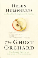download ebook the ghost orchard pdf epub