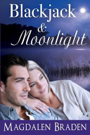 Blackjack and Moonlight