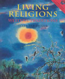 Living Religions - Western Traditions