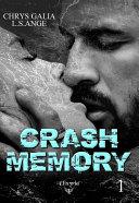Crash memory