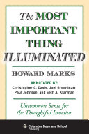 download ebook the most important thing illuminated pdf epub