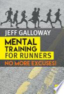 Mental Training For Runners