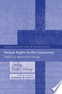 Human Rights in the Community