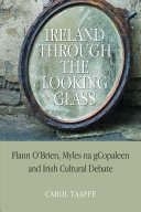 Ireland Through the Looking glass