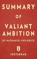 Summary of Valiant Ambition