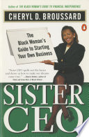 Sister Ceo
