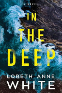 Book In the Deep