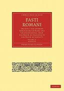 Fasti Romani