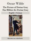 The Picture of Dorian Gray   das Bildnis des Dorian Gray