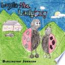 Layla the Ladybug Book PDF