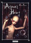 Arlene s Heart