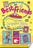 Best Friends Book PDF
