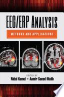 EEG ERP Analysis