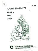 Flight engineer written test guide