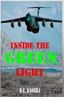 Inside the Green Light