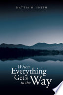 When Everything Get's in the Way Pdf/ePub eBook