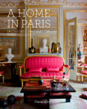 A Home in Paris
