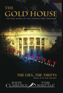 The Gold House