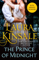 download ebook the prince of midnight pdf epub