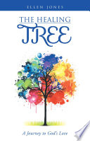 Ebook The Healing Tree Epub Ellen Jones Apps Read Mobile