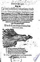 Paradeißvogel