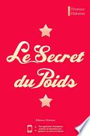 illustration Le Secret du Poids