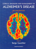 Clinical Diagnosis And Management Of Alzheimers Disease 2nd Ed : disease. this new edition contains...