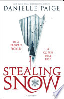 Stealing Snow by Danielle Paige