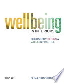 Wellbeing in Interiors Book PDF