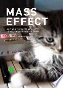 Mass Effect Book PDF