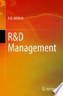 R D Management