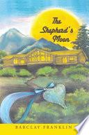 The Shepherd   s Moon