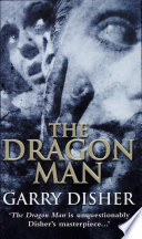 The Dragon Man Garry Disher S New Crime Series