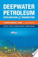 Deepwater Petroleum Exploration   Production