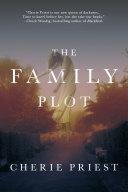 The Family Plot Book
