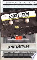 Rockit Crew Book PDF