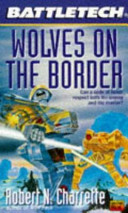 Wolves on the Border Book PDF