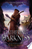 Gathering Darkness : form across mytica and beyond as...