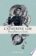 Deadline for Love and Other Stories