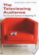 The Televiewing Audience