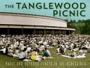 The Tanglewood Picnic