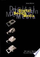 Digital Design Media